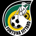 Fortuna Sittard FIFA 22