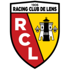 RC Lens FIFA 22