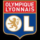 Olympique Lyonnais FIFA 22