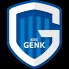 Genk FIFA 22