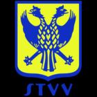 Sint-Truiden FIFA 22