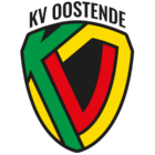 Oostende FIFA 22