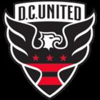 D.C. United FIFA 22