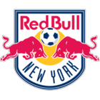 New York Red Bulls FIFA 22