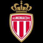 AS Monaco FIFA 22