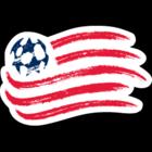New England Revolution FIFA 22