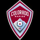 Colorado Rapids FIFA 22