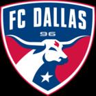 FC Dallas FIFA 22