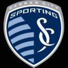 Sporting KC FIFA 22
