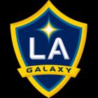 Los Angeles Galaxy FIFA 22