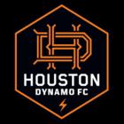 Houston Dynamo FIFA 22