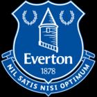 Everton FIFA 22