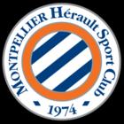 Montpellier HSC FIFA 22