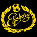 IF Elfsborg FIFA 22