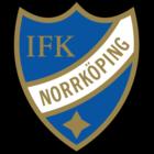 IFK Norrköping FIFA 22