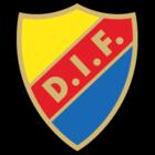 Djurgårdens IF FIFA 22