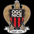 OGC Nice FIFA 22