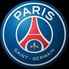 Paris Saint-Germain FIFA 22