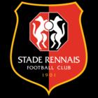 Stade Rennais FIFA 22