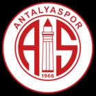Antalyaspor FIFA 22