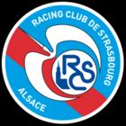 RC Strasbourg FIFA 22