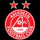 Aberdeen FIFA 22