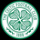 Celtic FIFA 22