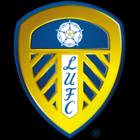 Leeds United FIFA 22