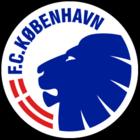 FC København FIFA 22