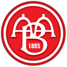 Aalborg BK FIFA 22