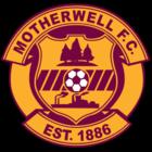 Motherwell FIFA 22