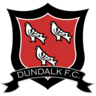 Dundalk FIFA 22