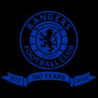 Rangers FIFA 22