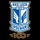 Lech Poznań FIFA 22