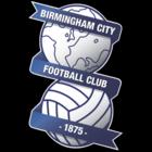 Birmingham City FIFA 22