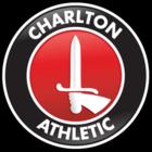 Charlton Athletic FIFA 22