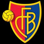 FC Basel FIFA 22