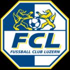 FC Luzern FIFA 22