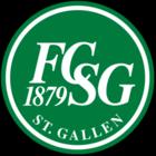 FC St. Gallen FIFA 22
