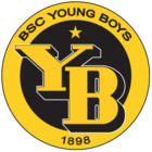 BSC Young Boys FIFA 22