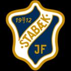 Stabæk Fotball FIFA 22