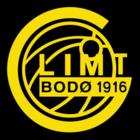 FK Bodø/Glimt FIFA 22