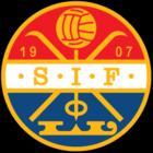 Strømsgodset Toppfotball FIFA 22
