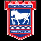 Ipswich Town FIFA 22
