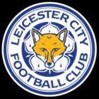 Leicester City FIFA 22