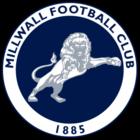 Millwall FIFA 22