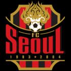 FC Seoul FIFA 22