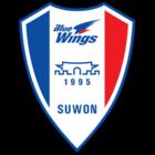 Suwon Bluewings FIFA 22